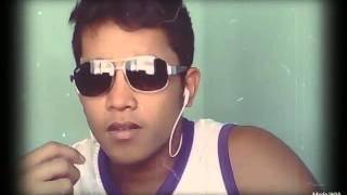 MahaL ko O MahaL aKo- Male Acoustic VersiOn (Sam Mangubat) Covered by; Nash Llagas