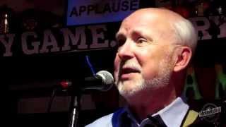 Bob Peterson-