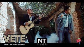 Vete – Néstor Y Tello – Video Oficial HD YouTube Videos