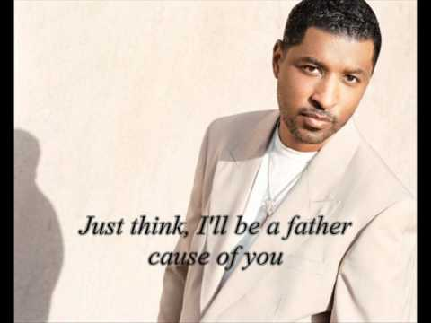 Babyface The Day (Lyrics)