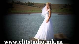 Свадебный клип. Меня сохрани.(, 2012-08-19T20:35:06.000Z)