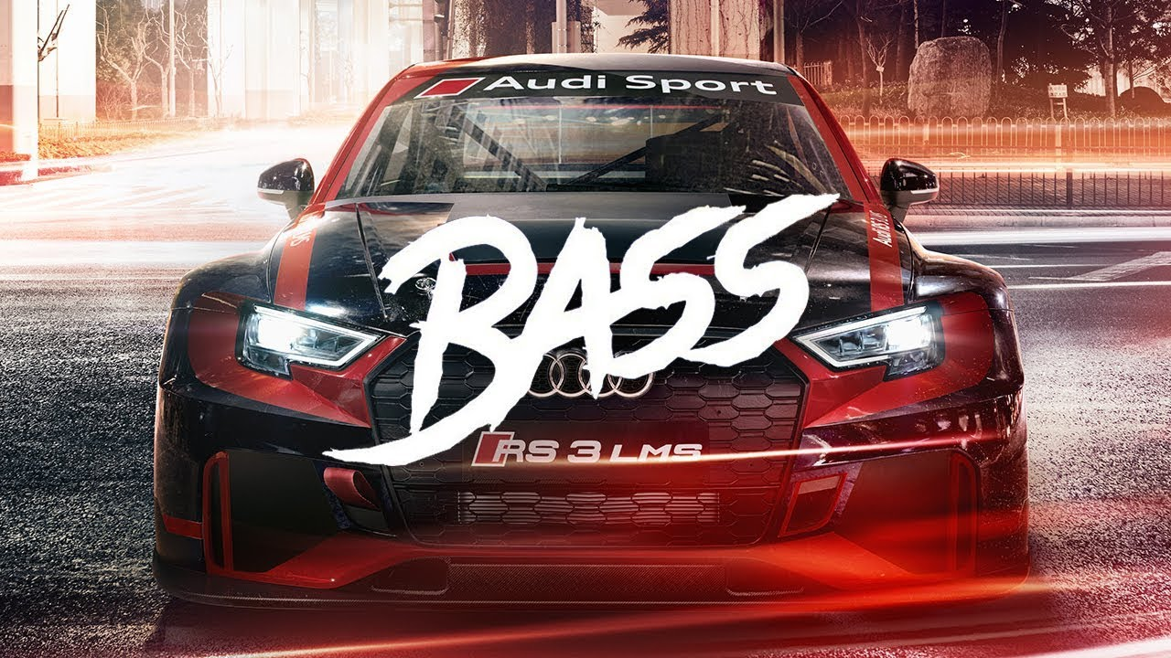 ?BASS BOOSTED? SONGS FOR CAR 2019 ? CAR BASS MUSIC 2019 ? BEST EDM, BOUNCE, ELECTRO HOUSE 2019 MyTub