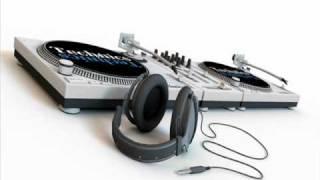 Steve Angello & Sidney Samson - Show Me Love VS Riverside (Deejay Svaba Lil Jon Edition).wmv