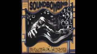 SOUNDBOMBING 1____ (Full album 1997)____Rawkus Records