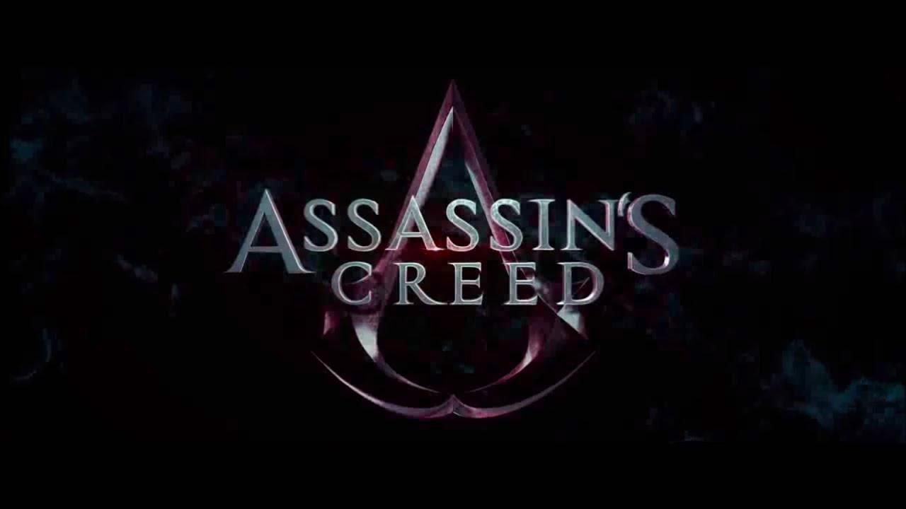 Download Assassins Creed - Trailer 1 Deutsch HD - German 2017 (Michael Fassbender)