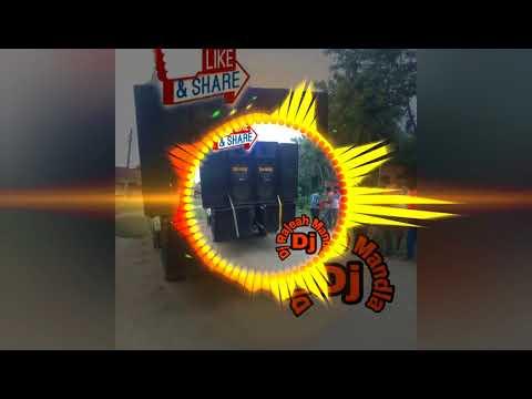 Toori Ke Beni Ma Cg Song Dj Rinku &Dj Rajesh Mandla