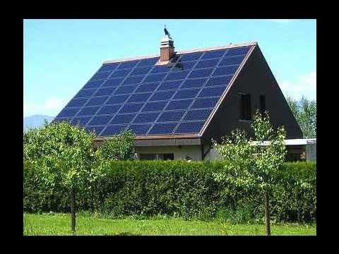 Solar Panels Installed Buchanan Ny Solar Panel Service