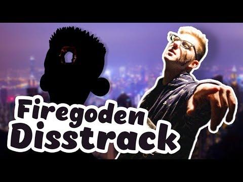 Tim HaZe $ (feat. TIMOTHY WEED) - ERFOLGREICHES DENKEN (FIREGODEN DISSTRACK)