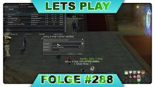 Jagd in Biblio (Serverweit) - LETS PLAY AION #288 [5.6]