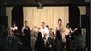 2010/10/10(SUN) 小樽音座なまらいぶ(かもめ亭会場)でのライブ映像です。