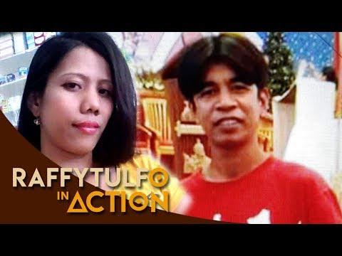 PART 1 | DI NA MATUTULOY ANG ATING KASAL DAHIL PANGIT KA!