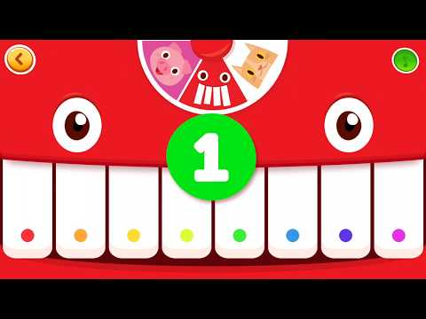 Play kids games - Best Funny Games For Kids - Free Online