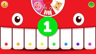 Play Kids Games   Best Funny Games For Kids   Free Online