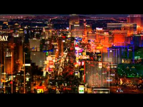 Vegas Nights - Las Vegas Helicopter Tours - Las Vegas Strip Tours
