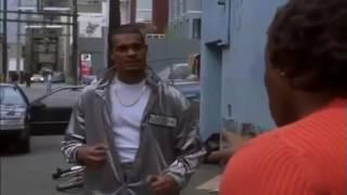 Video Holiday Heart (2000) - Holiday vs. Ricky (Ending) download MP3, 3GP, MP4, WEBM, AVI, FLV September 2017