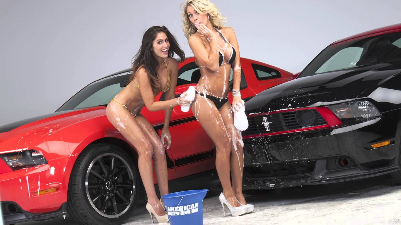 hot sex of spain girls