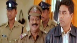 Venky Full Movie Part 12/15 - Ravi Teja, Sneha
