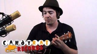 Ryan Spendlove - Fable