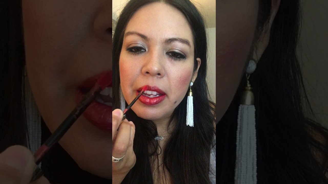 How To Apply Lipsense, Tips & Tricks!