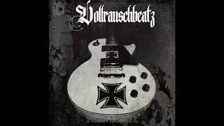 Vollrauschbeatz - Punk 'N' Roll (Full album 2016)
