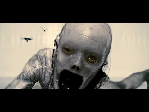 The Possession 2012 Hindi Ghost Returns In The Box Ending Scenes   (11)