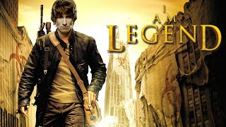 Dota 2 - Dendi: I Am Legend