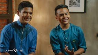 Video Aishiteru & Kun Anta Mashup - (Cover by Akhdan) download MP3, 3GP, MP4, WEBM, AVI, FLV Agustus 2017