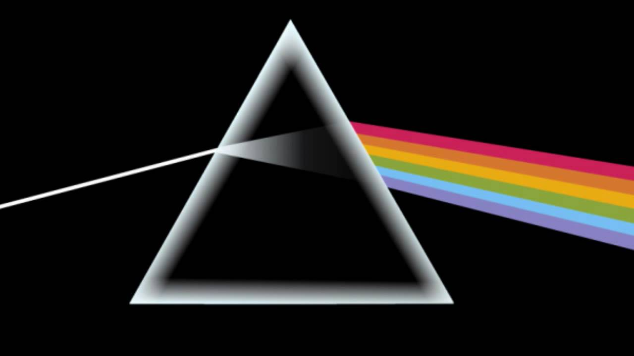Money pink floyd hd studio version funnycat tv What does it mean when the moon is pink
