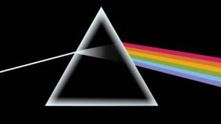 Watch Pink Floyd Money video
