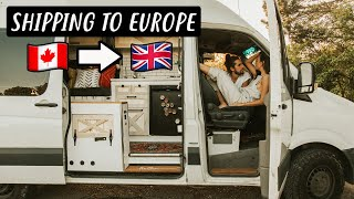 shipping-our-van-to-europe-how-much-does-it-cost