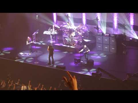 Dream Theater - Pull Me Under  (live At Budokan 2017/09/11)