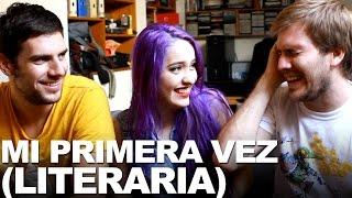 MI PRIMERA VEZ | Con Fa Orozco y Manu Carbajo | Javier Ruescas