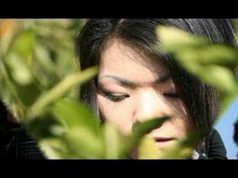 ashita hareru kana japan song
