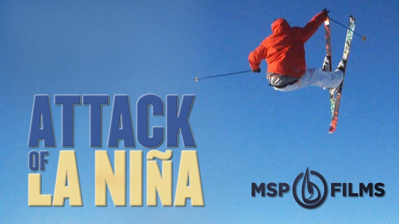 Claim Soundtrack  Matchstick Productions  MSP Films