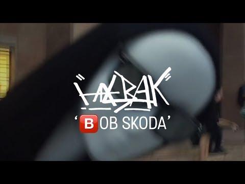 Weird Underground Trap Beat - '🅱OB SKODA' - [*FLP - FREE*]