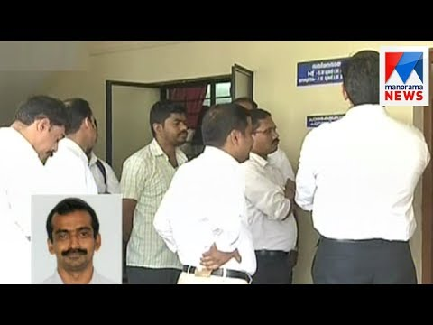 Pulsar Suni's advocate Pratheesh's arrest cannot be avoided: Kerala HC   | Manorama News