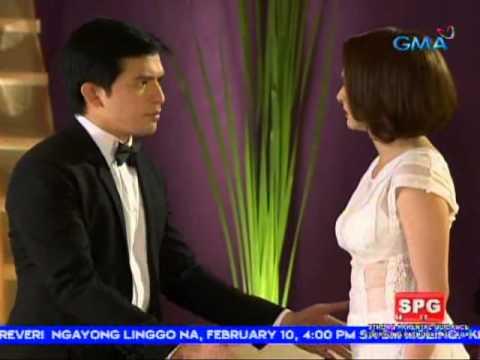 Download Temptation of Wife: Ang pasabog ni Chantal
