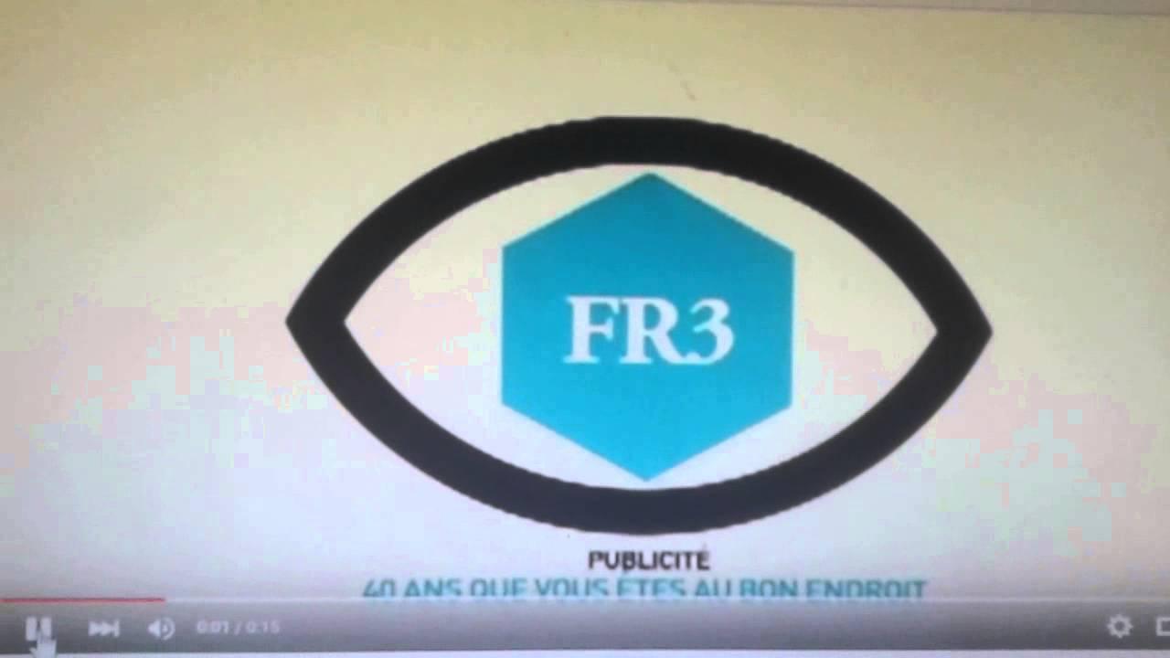 Download jingle pub france 3 40 ans version longue