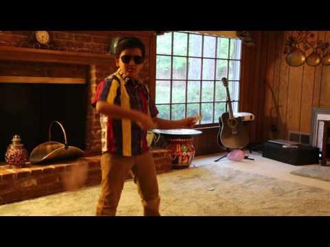 Dukki Tikki | Full Video Song | Raja Natwarlal | Mika Singh | By Tahmeed Salahuddin