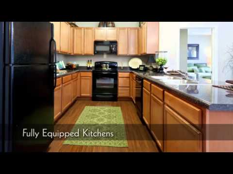 Avalon Apartments - Apartments For Rent In Pensacola, Florida