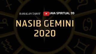 Download Mp3 Ramalan Gemini 2020