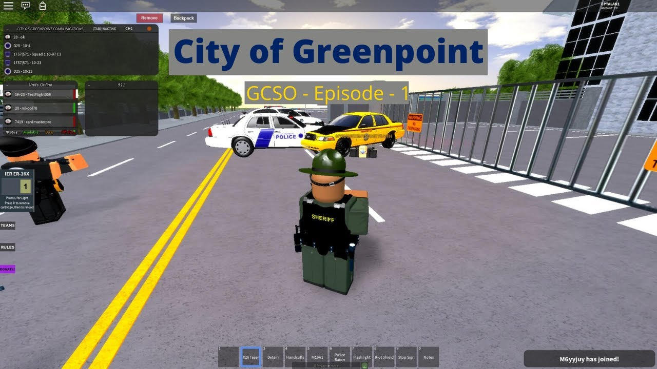 Roblox Police Sim Nyc How To Purchase Game Passes Youtube Roblox Police Sim Nyc New York State Police Nysp Gamepass Review Youtube