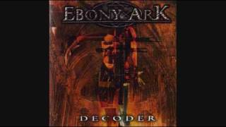 Watch Ebony Ark Damned By The Past video