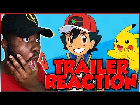 new-trailer-pokemon-new-sword-&-shield-anime!-live-reaction