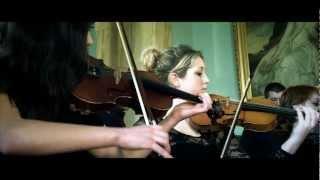 Steve Howe - Cantata No.140 (Wachet Auf)