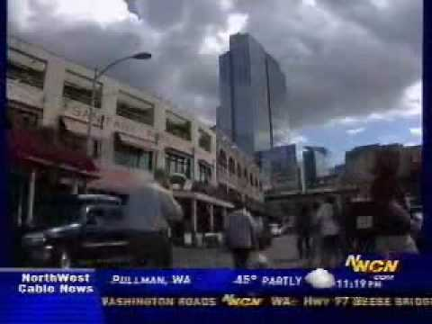 9.7.09 PKG Paid Vacation Act Seattle NWCN