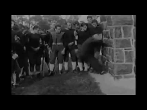 Gérard Manset - Mensonge aux Foules * streaming vf