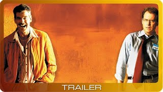 Mord und Margaritas ≣ 2005 ≣ Trailer
