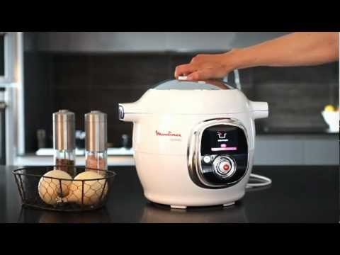 boeuf-bourguignon---recettes-cookeo-moulinex