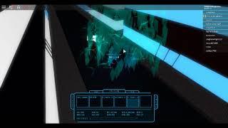 Roblox Ro Ghoul-Controllo del nuovo qui kajiri